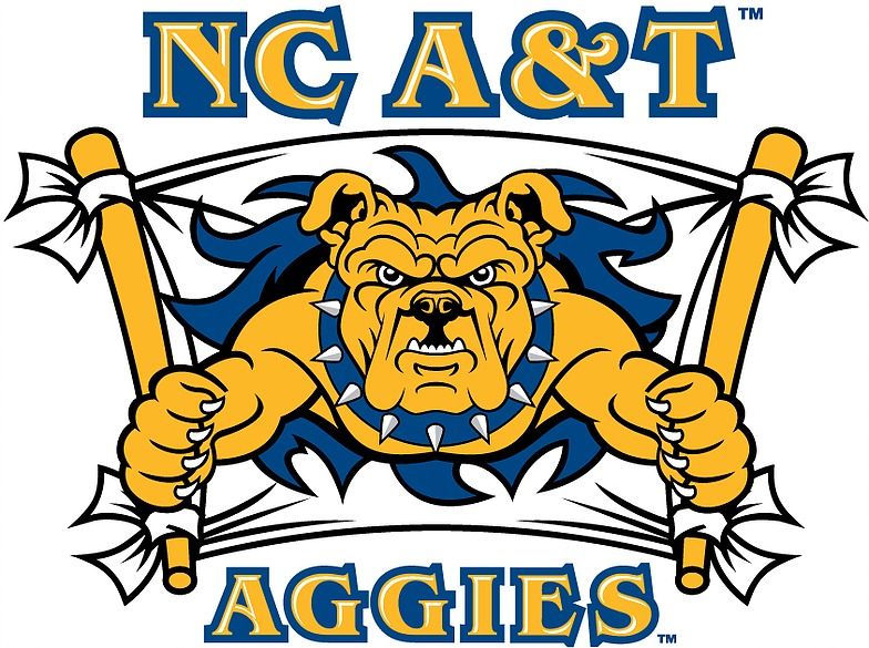 North Carolina A & T State University - Top 20 Online PhD Engineering Management 2019