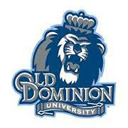 Old Dominion--Online Accounting Degree