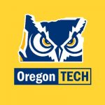 Oregon Tech-Top Accredited Online Colleges