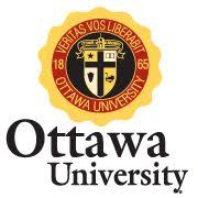 Ottawa University - Cheap Online Accounting Degrees