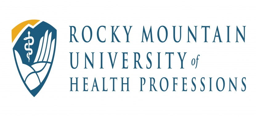 Rocky Mountain University of Health Professions - Top 20 Online PhD Sports Management 2019