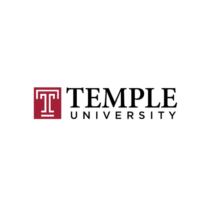 Temple University - Top 20 Online PhD Sports Management 2019