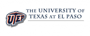 The log for The University of Texas which has a top Online PhD in Kinesiology