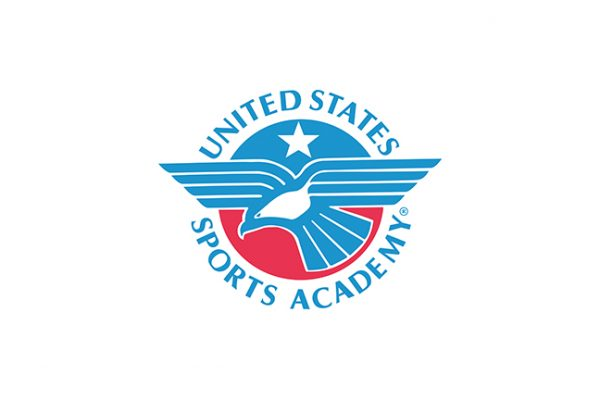 United States Sports Academy - Top 20 Online PhD Sports Management 2019