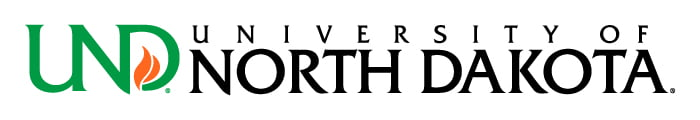 University of North Dakota - Top 20 Online PhD Engineering Management 2019