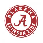 University of Alabama-Top Accredited Online Colleges
