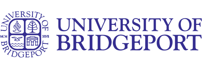 University of Bridgeport - Top 20 Online PhD Engineering Management 2019