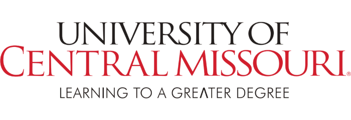 University of Central Missouri - Top 20 Online PhD Engineering Management 2019
