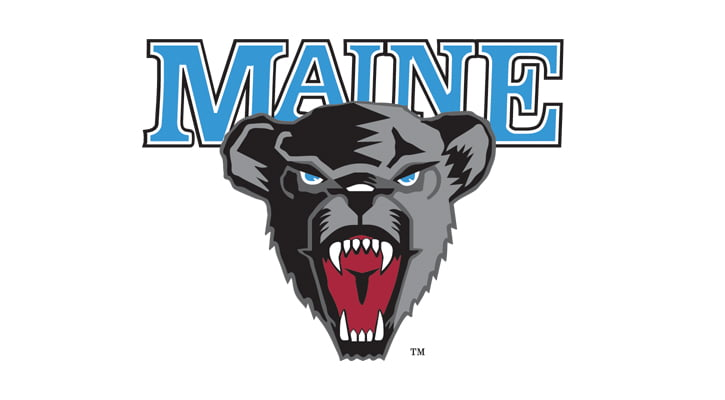 University of Maine - Top 20 Online PhD Engineering Management 2019