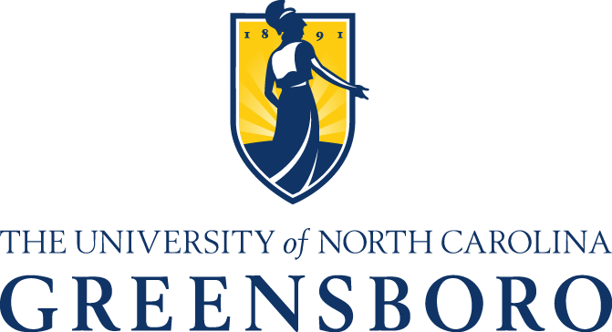 University of North Carolina - Top 20 Online PhD Sports Management 2019