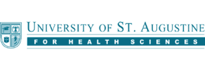 University of St. Augustine for Health Sciences - Top 20 Online PhD Sports Management 2019