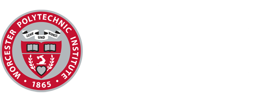 Worcester Polytechnic Institute - Top 20 Online PhD Engineering Management 2019