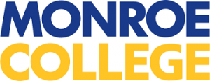 monroe-college