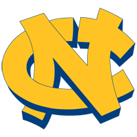 The logo for Northwest Christian University which is one of the top colleges in pacific northwest