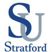 Stratford University - Cheap Online Accounting Degree