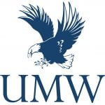 University of Mary Washington - Best Liberal Arts Colleges
