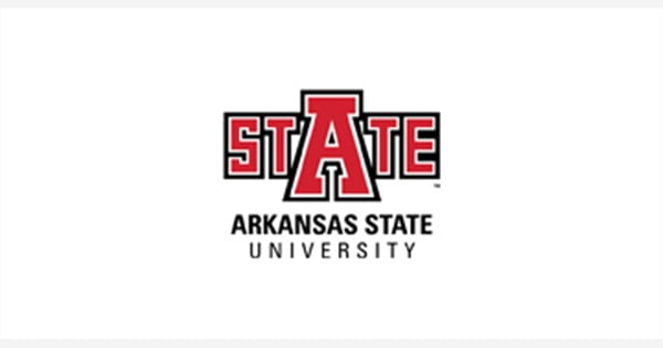 Arkansas State University - Top 20 Cheapest State Universities for an Online Bachelor's 2019