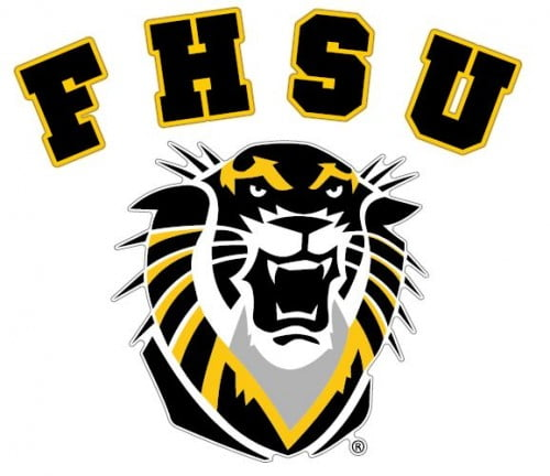 Fort Hays State University - Top 20 Cheapest State Universities for an Online Bachelor's 2019