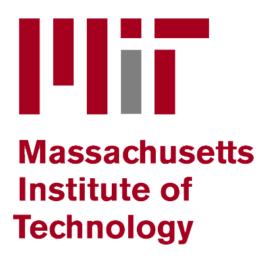 MIT - Best Colleges for Sailing