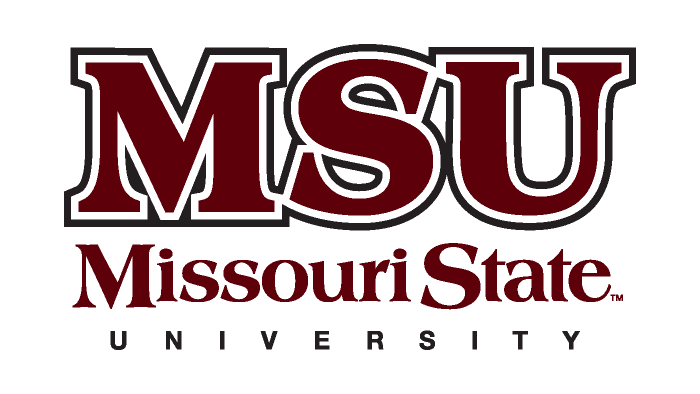 Missouri State University - Top 20 Cheapest State Universities for an Online Bachelor's 2019