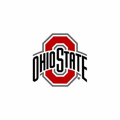 Ohio State University - Top 20 Cheapest State Universities for an Online Bachelor's 2019