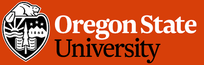 Oregon State University - Top 20 Cheapest State Universities for an Online Bachelor's 2019