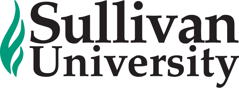 Sullivan University - Top 10 Doctorate_PhD in Training and Development Programs Online 2019