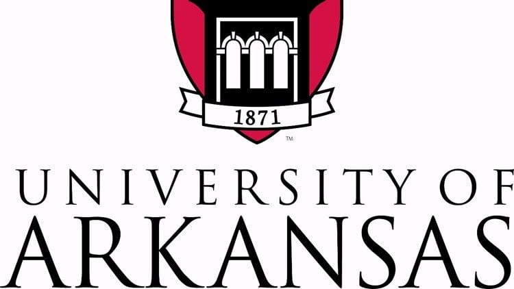 University of Arkansas - Top 10 Doctorate_PhD in Training and Development Programs Online 2019