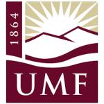 University of Maine at Farmington - Best Liberal Arts Colleges