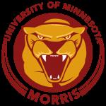 University of Minnesota, Morris - Best Liberal Arts Colleges