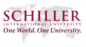 schiller international university tuition and financial aid