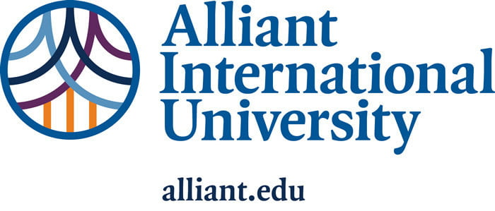Alliant International University - Top 15 Online PhD in Organizational Psychology