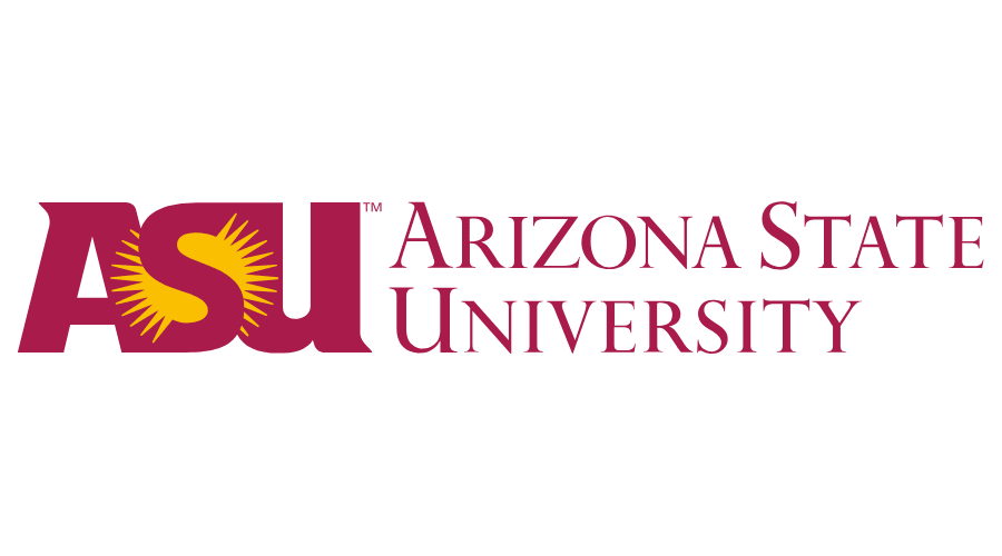 Arizona State University - Top 25 Online Doctorate in Special Education