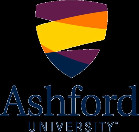 Ashford University - Top 15 Online PhD in Organizational Psychology