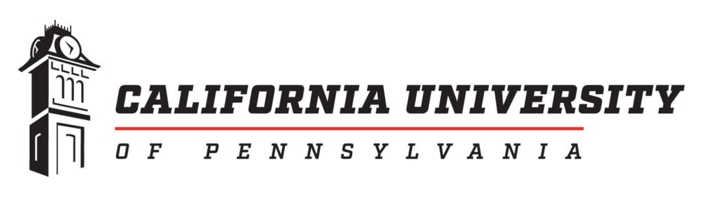 California University of Pennsylvania Online PhD Sports Management