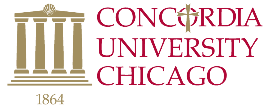 Concordia University - Top 25 Online Doctorate in Special Education