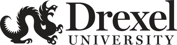 Drexel University - Top 25 Online Doctorate in Special Education