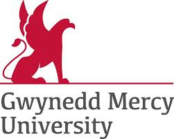 Gwynedd Mercy University - Top 25 Online Doctorate in Special Education