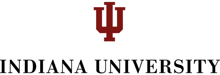 Indiana University - Top 25 Online Doctorate in Special Education
