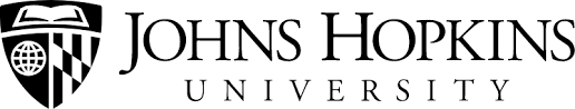 Johns Hopkins University - Top 25 Online Doctorate in Special Education