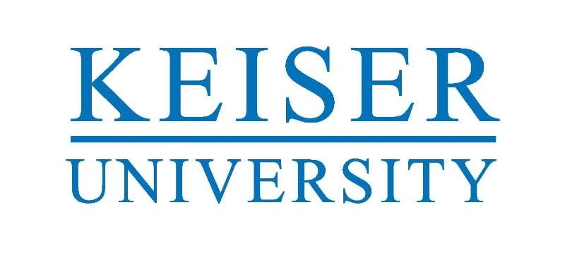 Keiser University - Top 15 Online PhD in Organizational Psychology