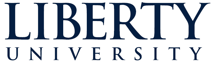 Liberty University - Top 15 Online PhD in Organizational Psychology