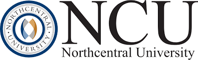 Northcentral University - Top 15 Online PhD in Organizational Psychology