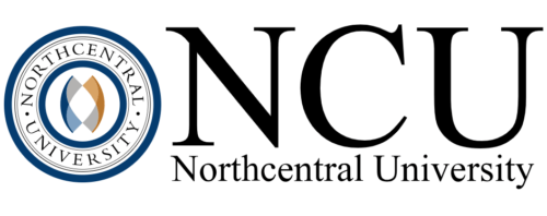 Northcentral University - Top 25 Online Doctorate in Special Education