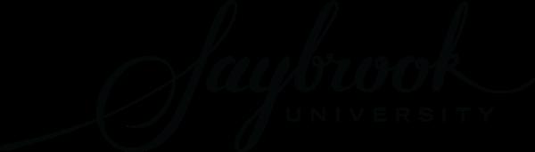 Saybrook University - Top 15 Online PhD in Organizational Psychology
