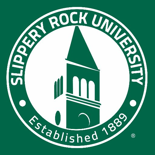 Slippery Rock University - Top 25 Online Doctorate in Special Education