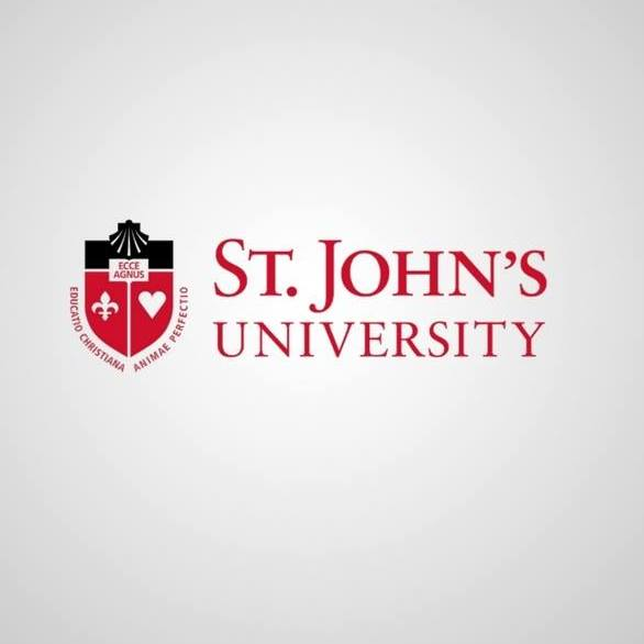 St. John's University - Top 25 Online Doctorate in Special Education
