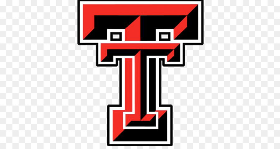 Texas Tech University - Top 25 Online Doctorate in Special Education