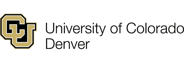 University of Colorado - Top 25 Online Doctorate in Special Education