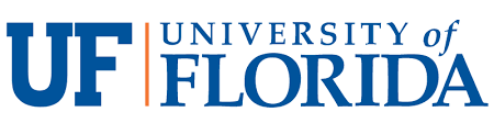 University of Florida - Top 25 Online Doctorate in Special Education
